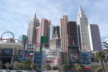 Make Your Las Vegas Hotel Reservation At Treasure Island Ti And Resort Check Room Rates Packages Ing Deals Promotion Codes