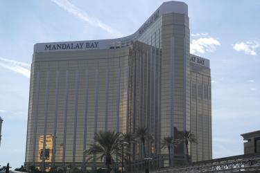Mandalay Bay Hotel Promotions