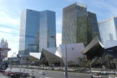 Vdara Hotel Promotions